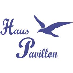 ferienwohnungen_haus_pavillon